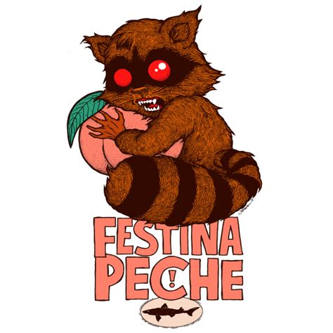 Dogfish Head Pumpkin Ale by Dogfish Head Festina Peche Beerpulse