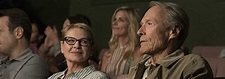 The Mule Movie Review {3.5/5}: Critic Review of The Mule ...