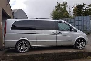 Viano V6 Motor : mercedes viano xl sport 3 0 v6 auto 8 seater vito bus ~ Jslefanu.com Haus und Dekorationen
