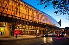 Art Gallery of Ontario - Wikipedia