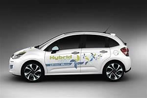 Psa Peugeot Citroen : are there any cars that run on compressed air carrrs auto portal ~ Medecine-chirurgie-esthetiques.com Avis de Voitures