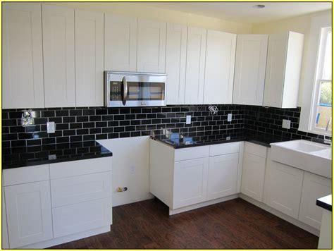 modern kitchen tiles design black tiles kitchen designs inspiration tile modern with 7742