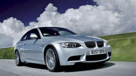 Bmw Cars Wallpapers by Wallpaper Bmw Cars Hd Wallpapers