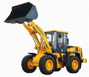 Click On Image To Download Hyundai Hl770