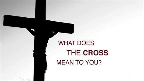 What Does The Cross Mean To You? On Vimeo. How To Write Your Skills On A Resume. Sample Testing Resumes. Resume Accomplishments Sample. Examples Of Professional Summary For Resume. Sql Server Developer Resume Sample. Examples Of College Resume. Usa Jobs Resume Sample. Good Job Skills For A Resume