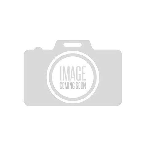 Opgi Buick Skylark Dash Wiring Harness