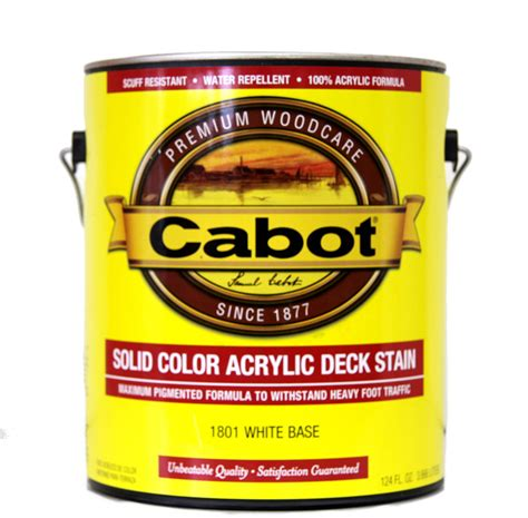 cabot moore innovations