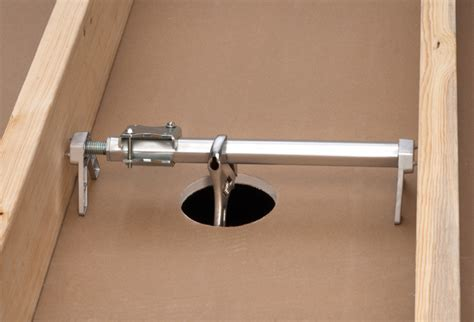 ceiling fan mounting box ceiling fan rated electrical box 10 tips for saving