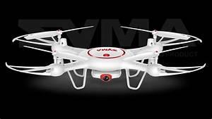 drones con cámara Drones Parrot