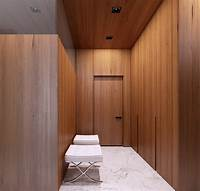interior wood paneling Modern Wood Paneling | www.pixshark.com - Images Galleries ...
