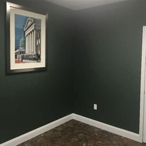paint color sw 6216 jasper from sherwin williams