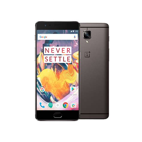oneplus 3t price in pakistan specs reviews techjuice