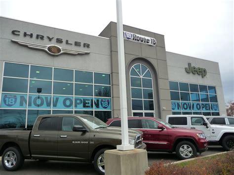 dodge dealerships  nj    ford cars