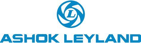Ashok Leyland – Logos Download