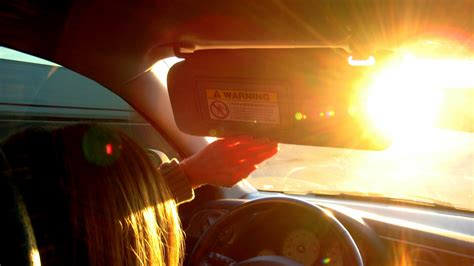 Vision Auto Glass Florida by The Side Of The Sun Driver Safety In The Of