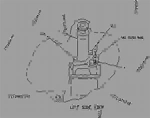 26 Cat C7 Heui Pump Diagram