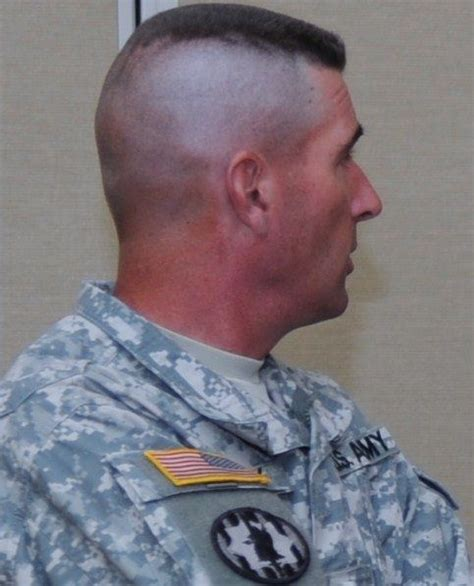 military hairstyles ideas  pinterest military