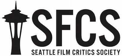 Moonlight Critics Seattle Society Film