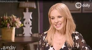Kylie Minogue CONFIRMS that she will perform at ...