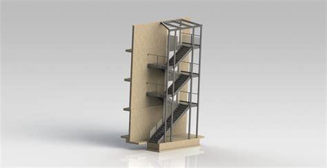 100 cage d u0027escalier ordinary modele d escalier peint 13 peinture cage du0027escalier