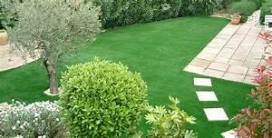 Architecte Paysagiste - Huet Parc Et Jardin