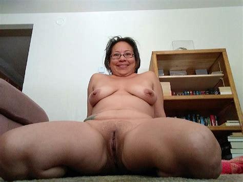 amateur navajo native ndn milf slut ass naked nude amateur homemade wh