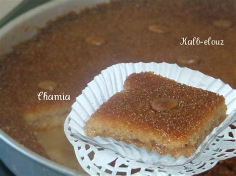 recette de cuisine samira tv samira tv ramadan 2014 findeencom holidays oo