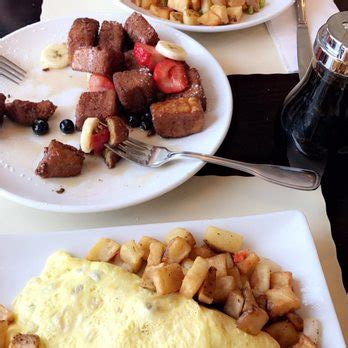 Order online and read reviews from brownstones coffee at 306 union blvd in west islip 11795 from trusted west islip restaurant reviewers. Brownstones Coffee - 120 Photos & 75 Reviews - Breakfast & Brunch - 306 Union Blvd, West Islip ...
