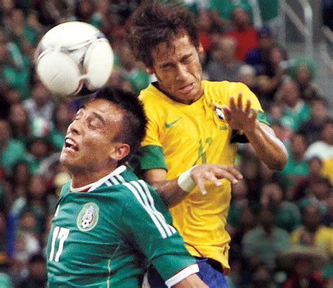 soccer heading  brain trouble