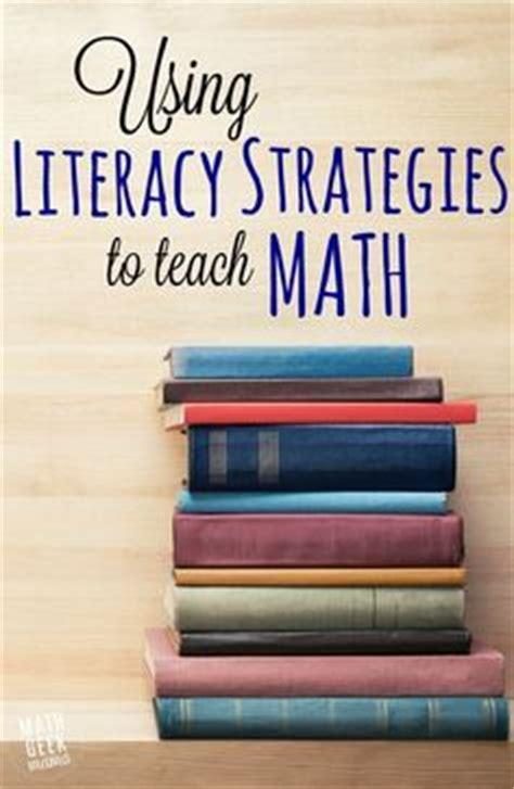 equation teaching ideas   grade math  pinterest