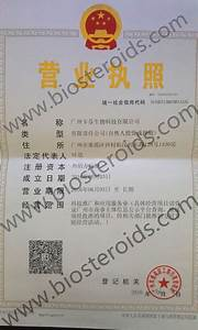 Trenbolone Steroids Factory  Buy Good Price Legal Anabolic Steroids Products