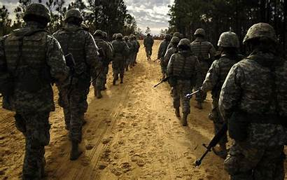 Military Backgrounds Army Wallpapers Patrol