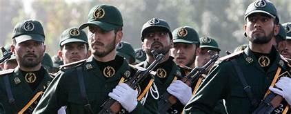 BIG IF TRUE: Senior Iranian military officer fled Iran with a cache of secret documents said to contain information on Tehran's military plans, seeks  asylum at a U.S. embassy…