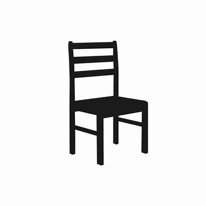 Chair Bar Tj Maxx Icon Stools Chairs