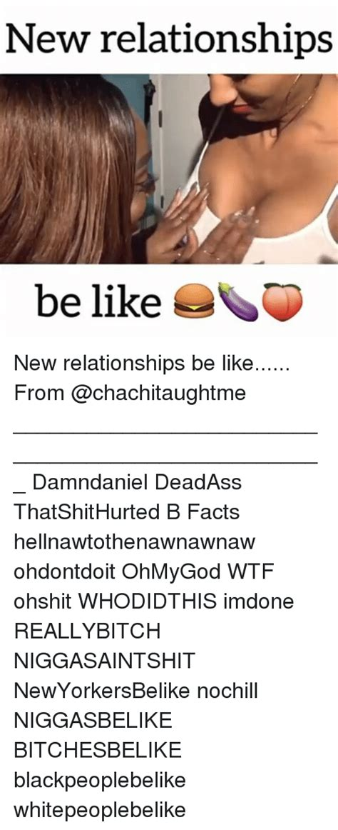New Relationship Memes - 25 best memes about new relationship new relationship memes