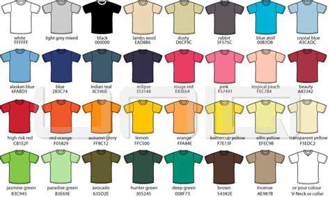 uniq apparel international  shirts polo shirts