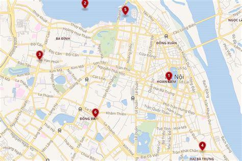 stay  hanoi  neighborhoods hotels