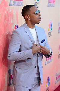 Ludacris in 2015 iHeartRadio Music Awards On NBC - Red ...
