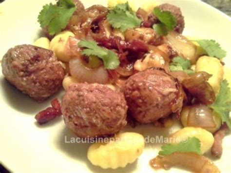 cuisine partag recettes de la cuisine partage de