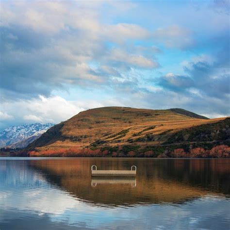 landscape photography photography inspiration