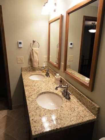 Home Craft Remodeling Inc  Bathroom Remodeling Gallery