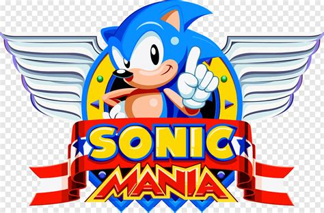 sonic mania sonic forces playstation  video game xbox