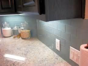 kitchen backsplash materials kitchen backsplash ideas materials subway tile outlet