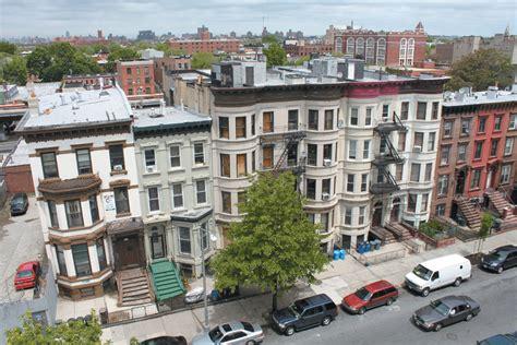Tenants Under Siege Inside New York Citys Housing Crisis
