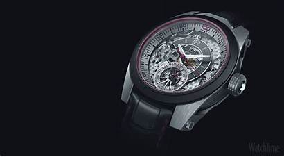 Montblanc Movements Watches Timewalker Chronograph Watchtime