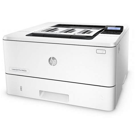 Hello, in this small tutorial i'll show you how to setup this printer and print the first page.any questions, feel free to ask.thank you. Hp pro mfp 130fn Windows 7 driver