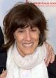 Nora Ephron - Wikipedia