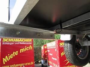 Pkw Anhänger Bremen : anh nger pkw anh nger ca 196 x 103 x 40cm m reling u h ~ Watch28wear.com Haus und Dekorationen