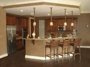 open kitchen floor plans with islands klm builders inc klm builders 39 custom ranch model the sonoma at thousand oaks in