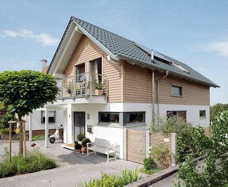 Wie Viel Haus Braucht by Wie Viel Haus Braucht Our Home In 2019 Fassade